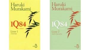 1Q84_Livre_1-Livre_2-Haruki_Murakami