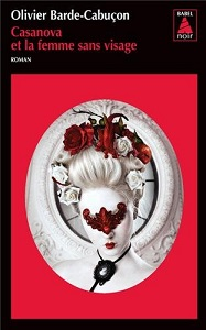 casanova_et_la_femme_sans_visage-o_barde_cabucon