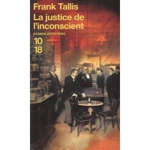 la_justice_de_l'inconscient-franck_tallis